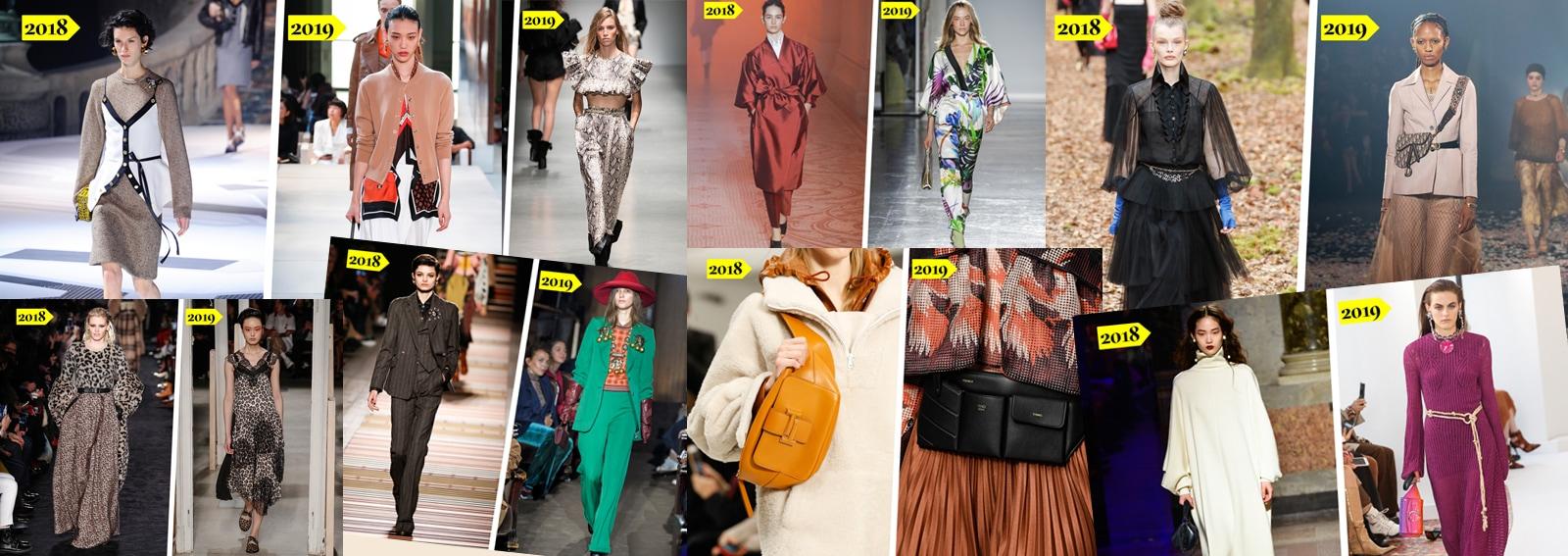 DESKTOP_trend del 2018 che indosseremo anche nel 2019
