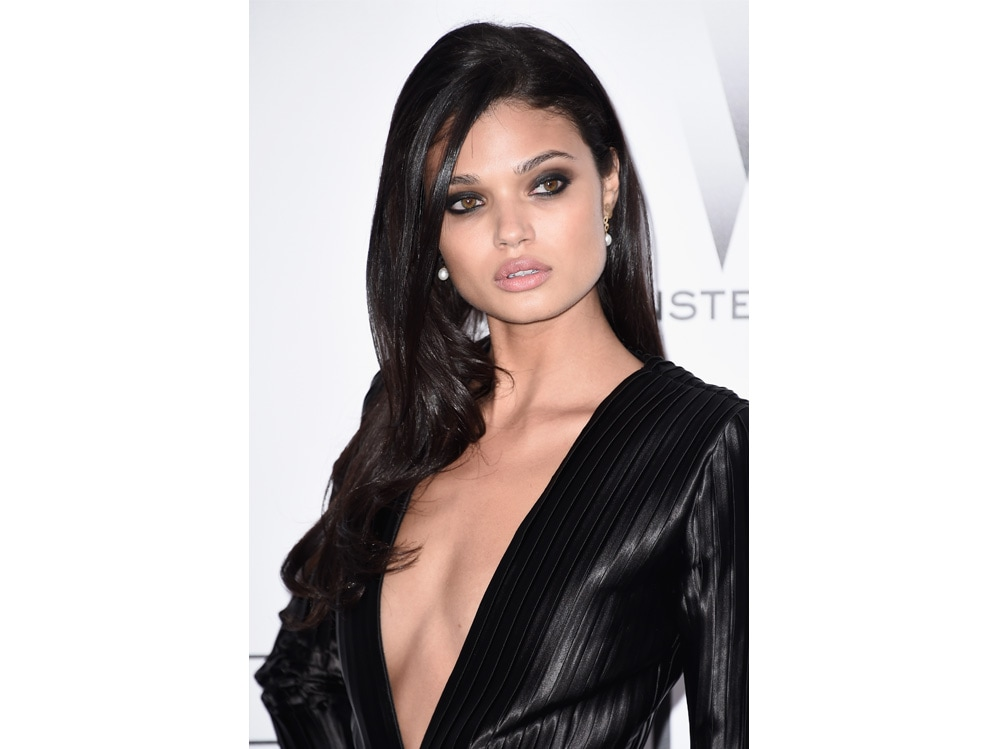 Daniela-Braga-beauty-look-1
