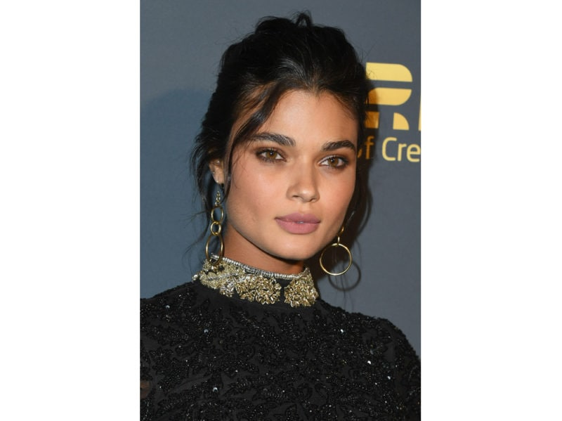 Daniela-Braga-beauty-look-10