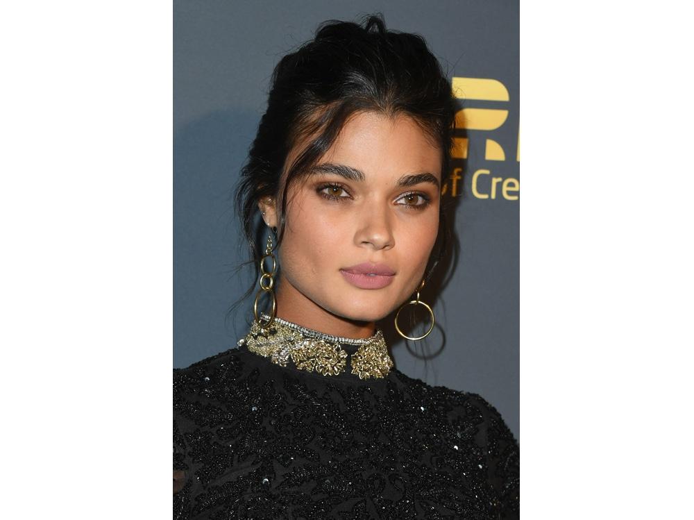 Daniela-Braga-beauty-look-10