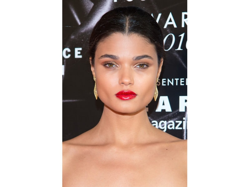 Daniela-Braga-beauty-look-3