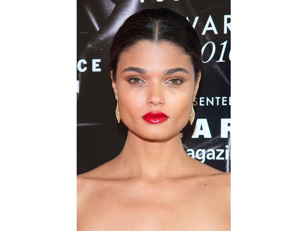 Daniela-Braga-beauty-look-3