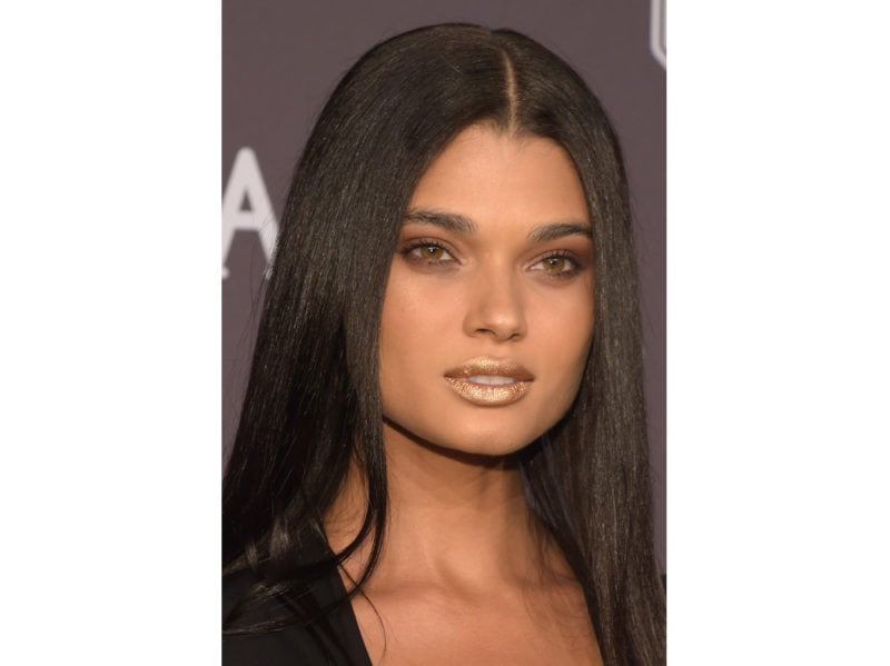 Daniela-Braga-beauty-look-6
