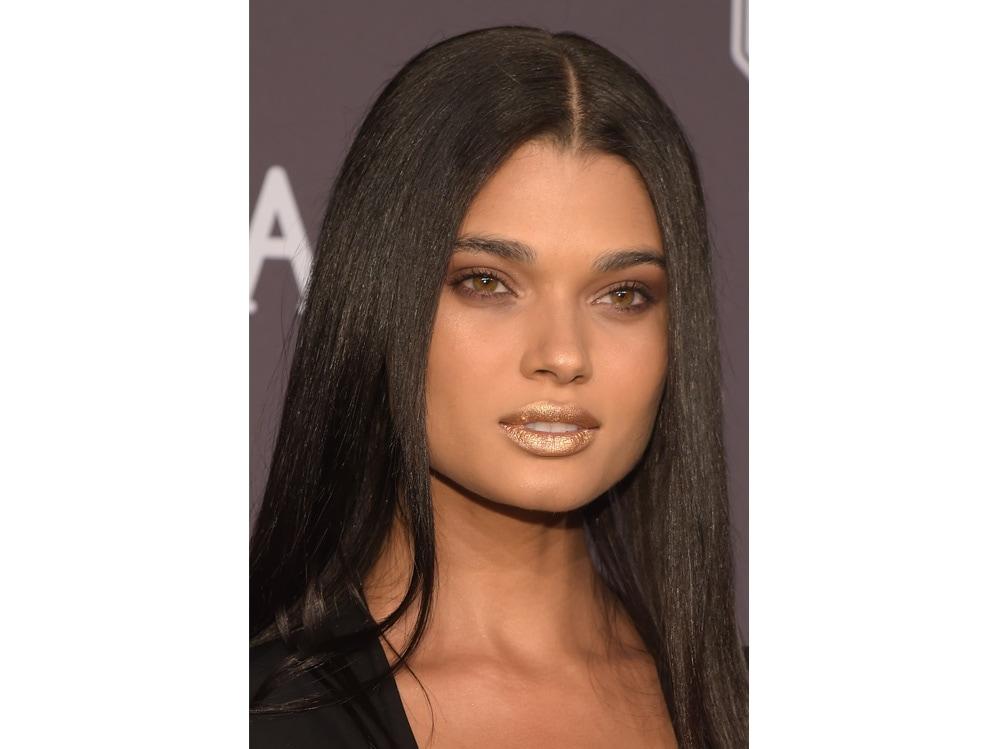 Daniela-Braga-beauty-look-6