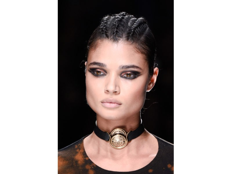 Daniela-Braga-beauty-look-7
