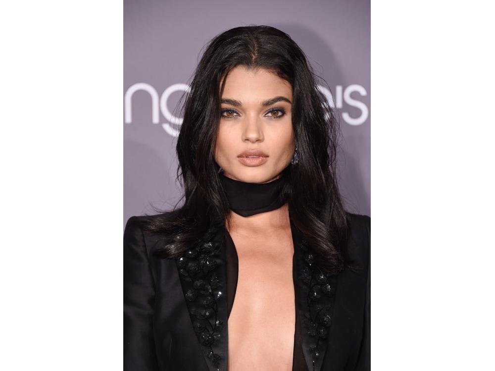 Daniela-Braga-beauty-look-8