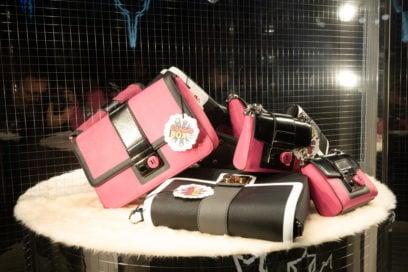 DreamBox-Bag-event-1