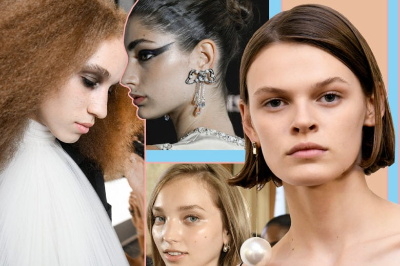 I trend capelli del 2019 da provare