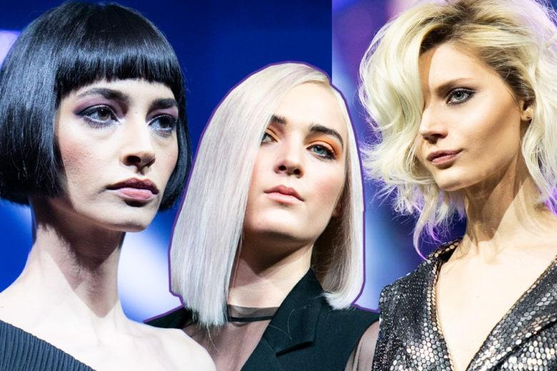 Taglio a caschetto: i nuovi hairlook da provare per il 2019