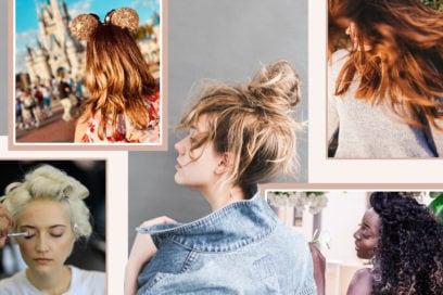 I colori di capelli più di tendenza da provare adesso