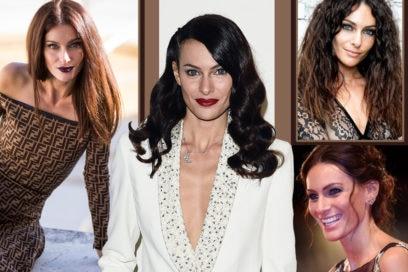 Paola Turani beauty look: focus su capelli, make up e stile della modella e influencer