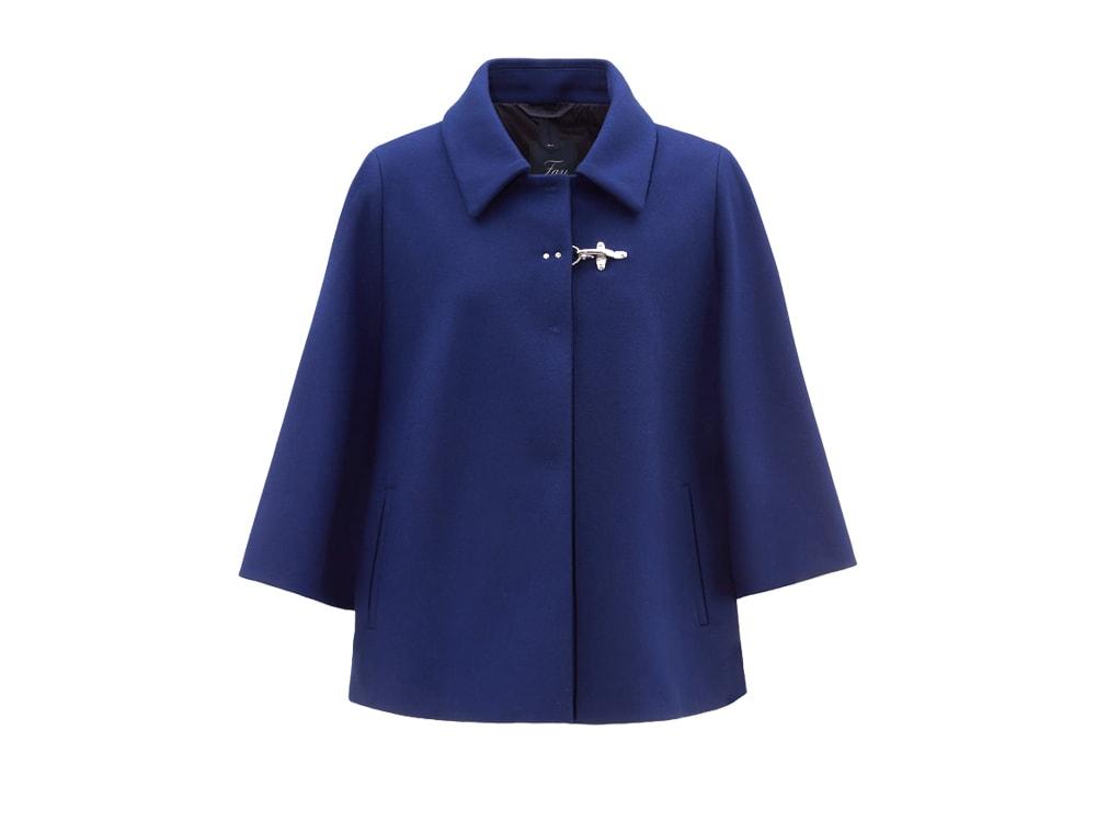 online store ef452 8e697 10 cappotti must da comprare con i saldi invernali 2019