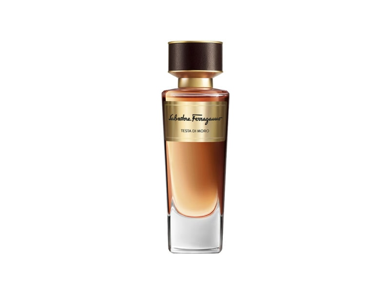 Ferragamo Parfums_TC_2018_Flacone_Testa_di_moro_RGB