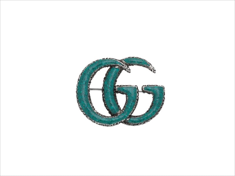 Gucci_gallery10
