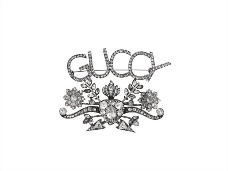Gucci_gallery9