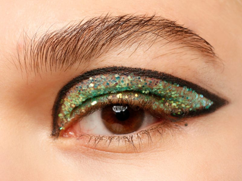 Tendenze trucco 2019