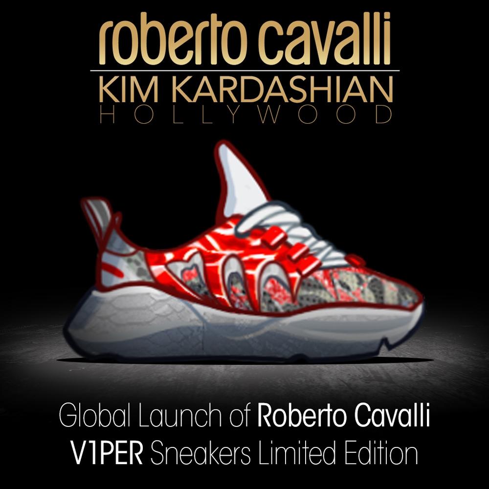 KKH_Roberto-Cavalli_2