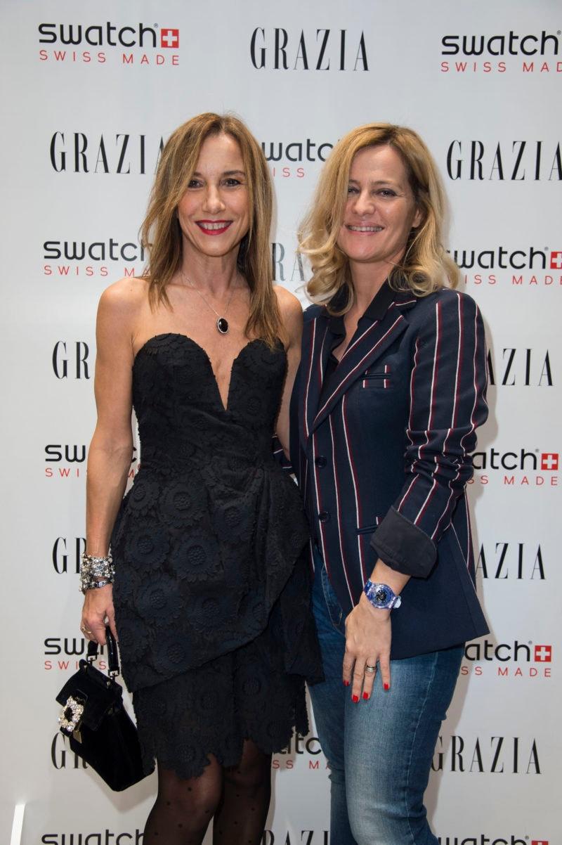 Silvia Grilli;Francesca Ginocchio