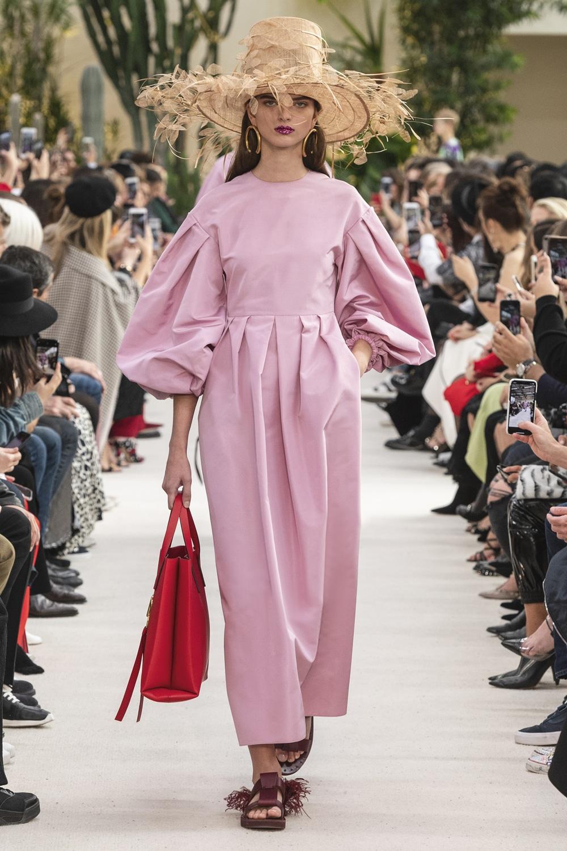 Lilac-pink-Valentino