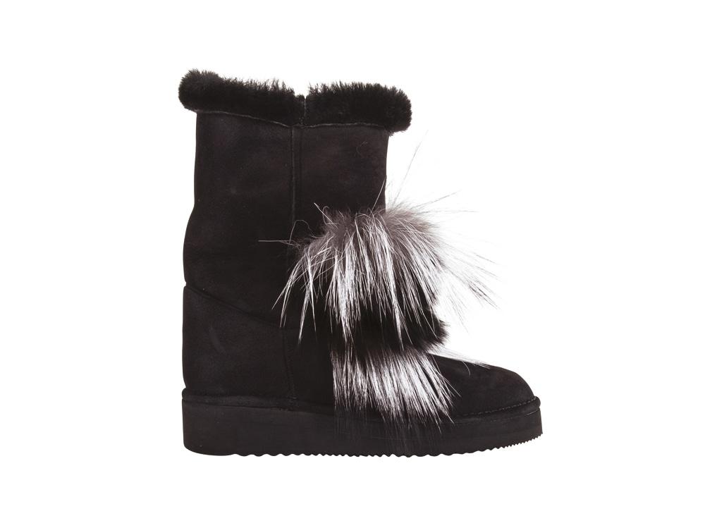Loriblu-stivali-invernali
