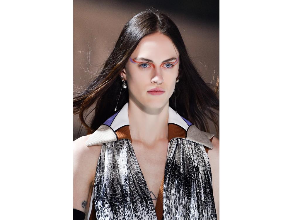 Louis-Vuitton_bty_W_F18_PA_024_2925730