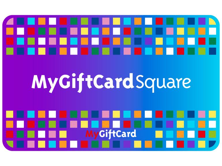 MGC_Square