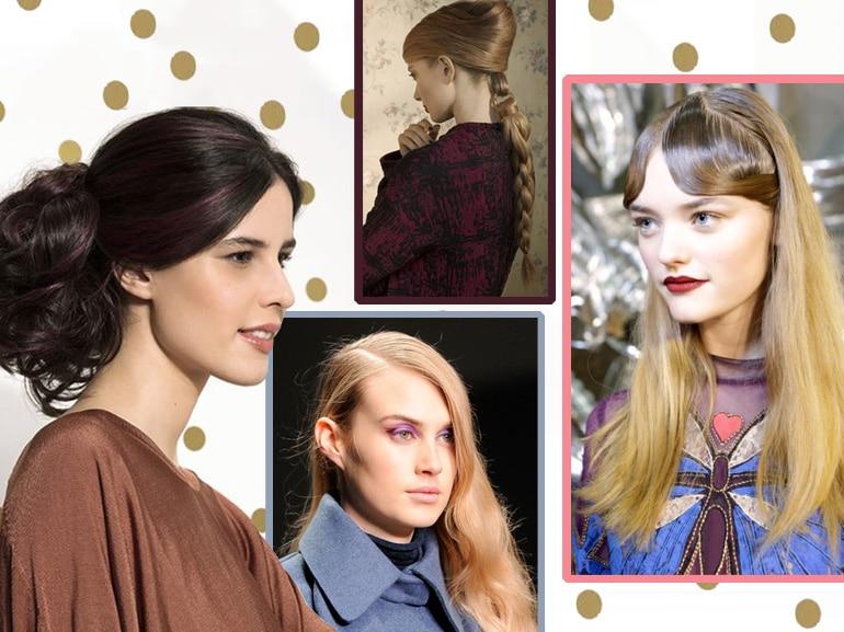 MOBILE_10-hair-look-ideali-per-l'inverno