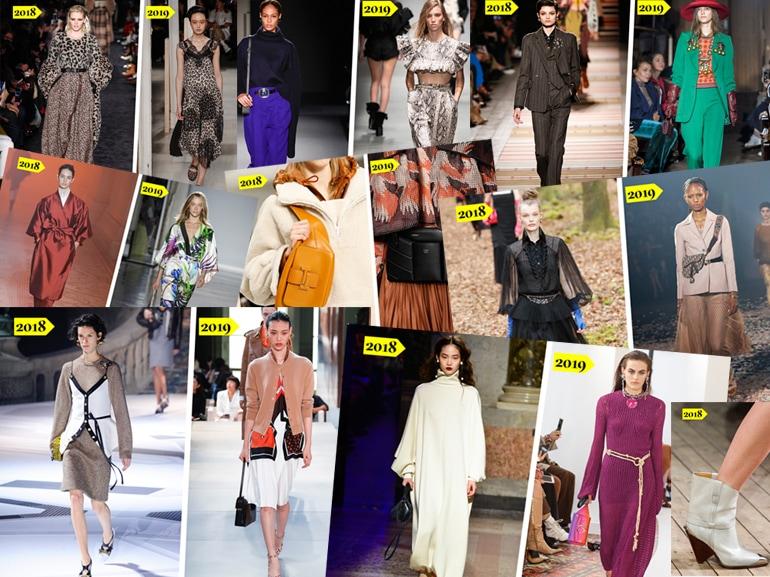 MOBILE_trend del 2018 che indosseremo anche nel 2019