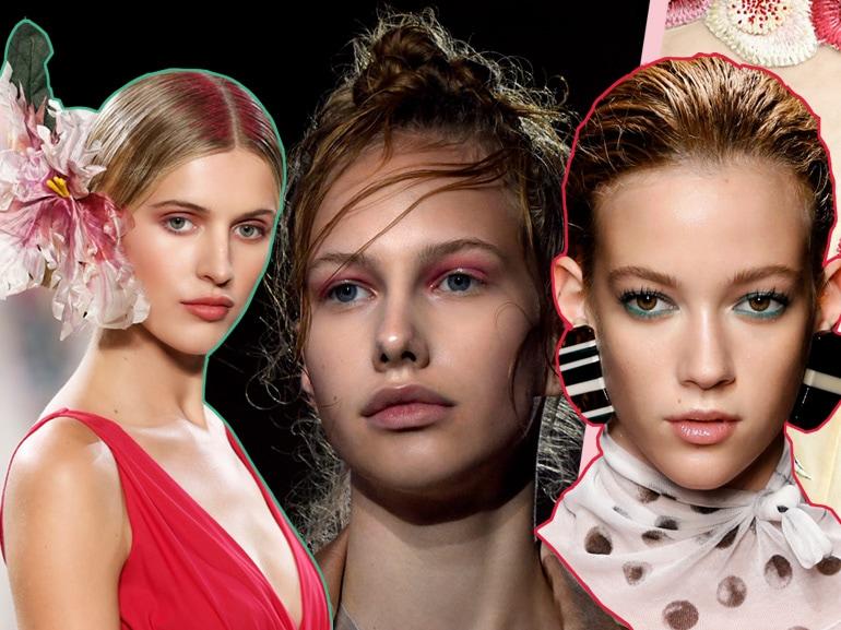 MOBILE_Dieci-beauty-look-PE-per-anticipare-la-primavera