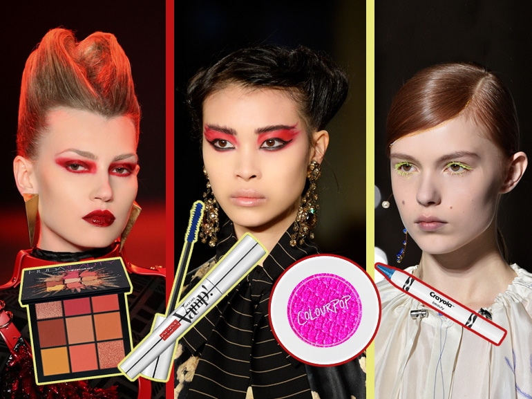 MOBILE_neon-make-up-(foto-modelle-+-prodotti)
