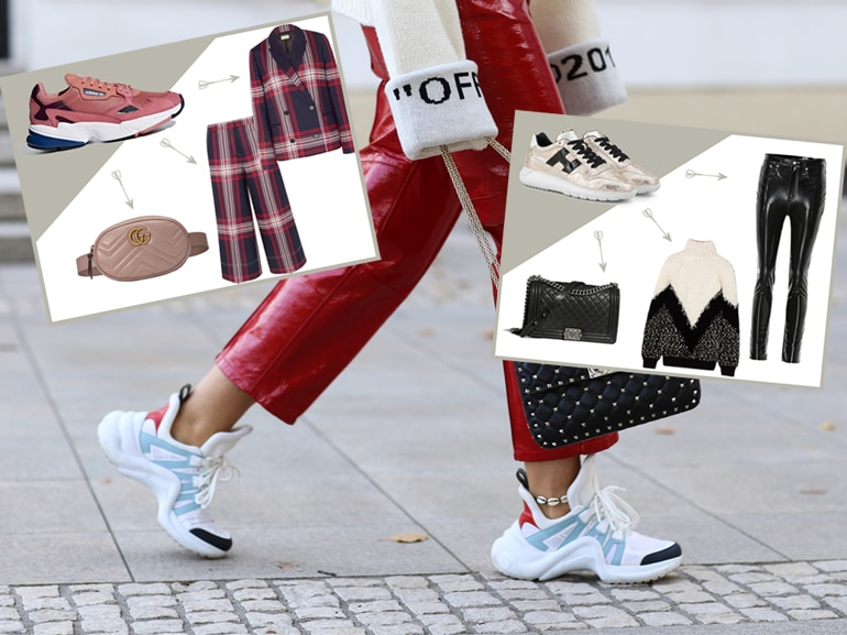 MOBILE_sneakers_mix_match