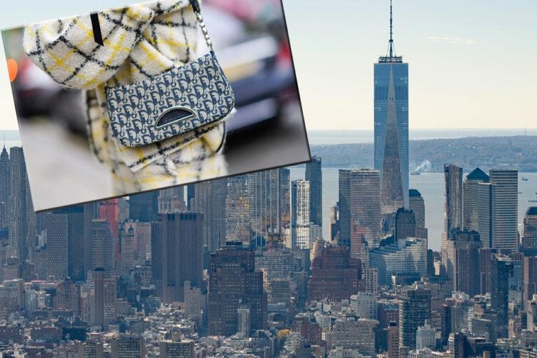 Vintage in The City: ecco i migliori negozi di New York!