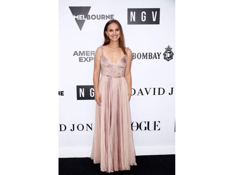 Natalie-Portman-in-Dior-Haute-Couture-getty