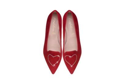 PrettyBallerinas_FW1819_Ella-red–Swarovski-heart—pair