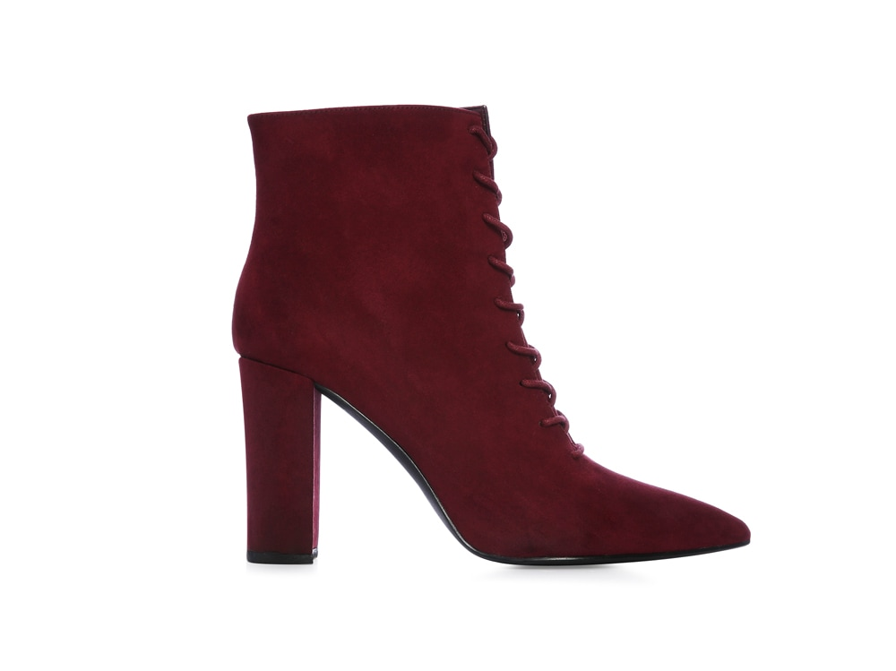 Primark_FW18-Donna_Lace-Point-Boot-£16-€21-$23