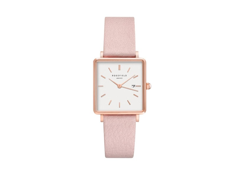 Rosefield-Watches-The-Boxy-White-Pink-Rosegold_89-euro