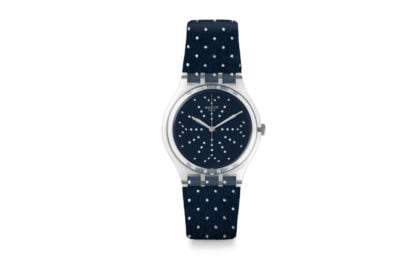 SWATCH-xmas-collection