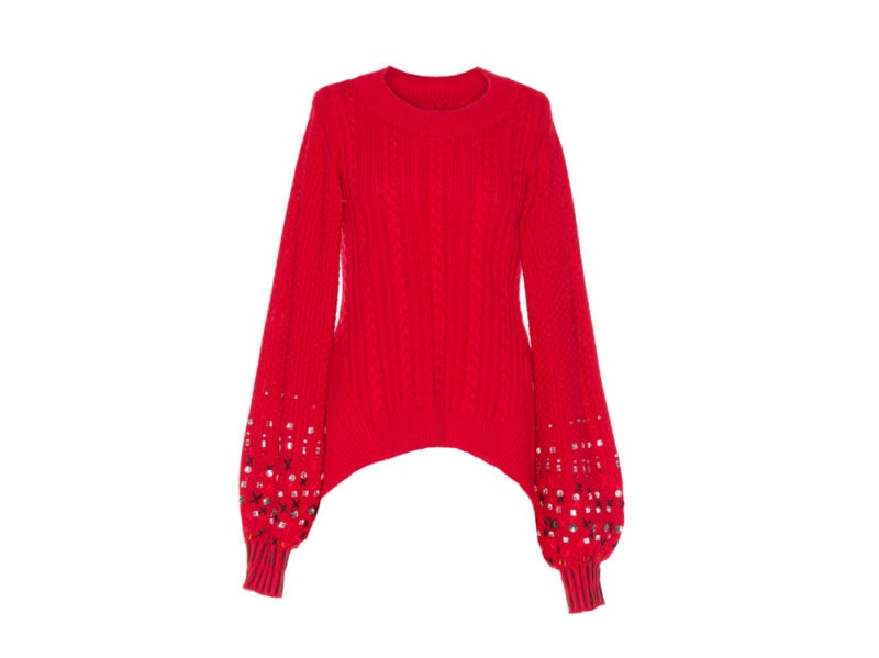 TWINSET-MILANO—FW-18-DREAM-KNIT-CAPSULE-COLLECTION–QA8TCP-1