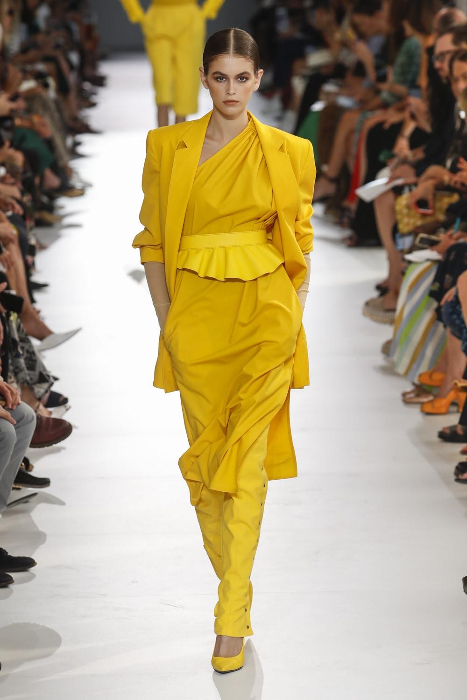 Yellow-mango-Max-Mara–jpg