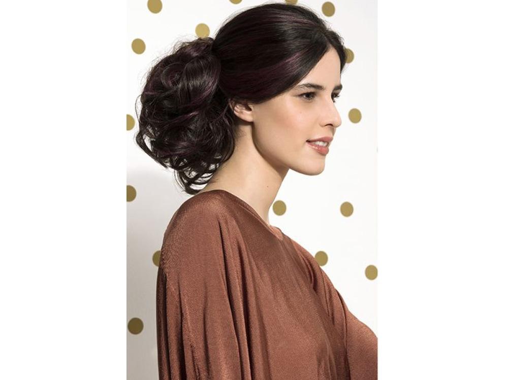 acconciature-capelli-autunno-inverno-2017-2018-dai-saloni-COIFF-COFF-800×599