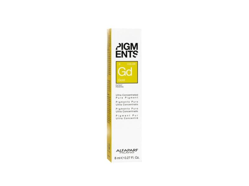 apm-pigments-color-gold-ast-8ml