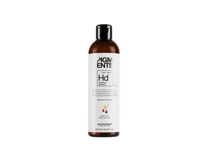apm-pigments-hydrating-shampoo-fla-200ml