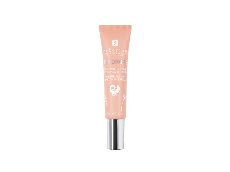 beauty routine mini ( (11)