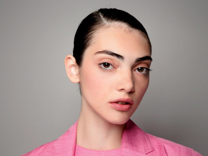 beauty routine mini ( (7)