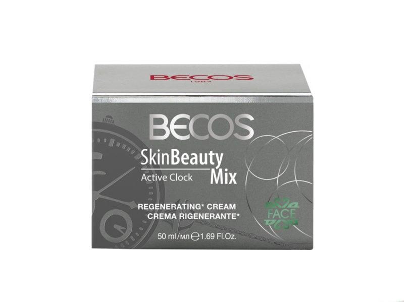 becos-skin-beauty-mix-active-clock-crema-rigenerante-pf018481-ast-50ml-nolev