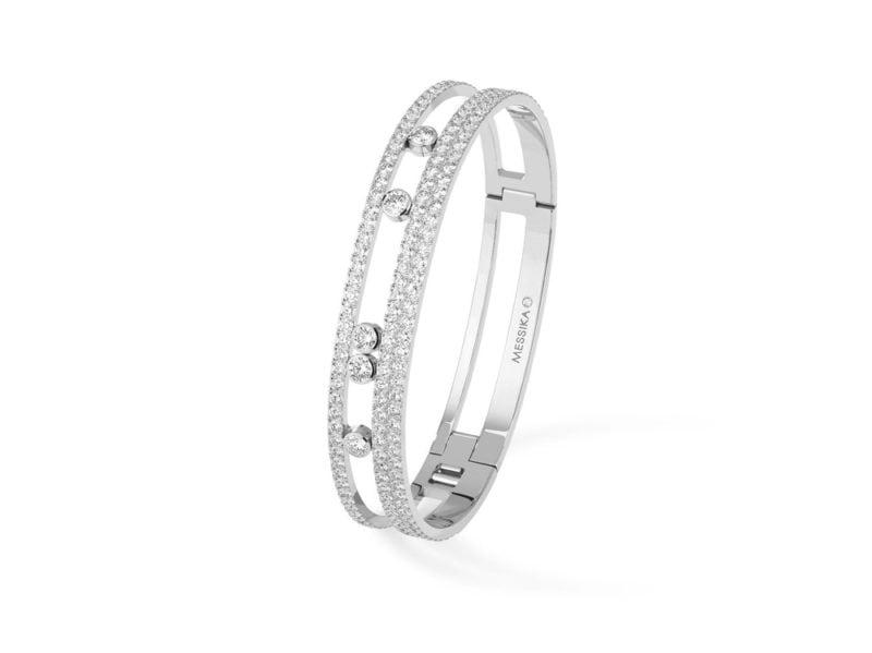 bracciale-diamanti-MESSIKA