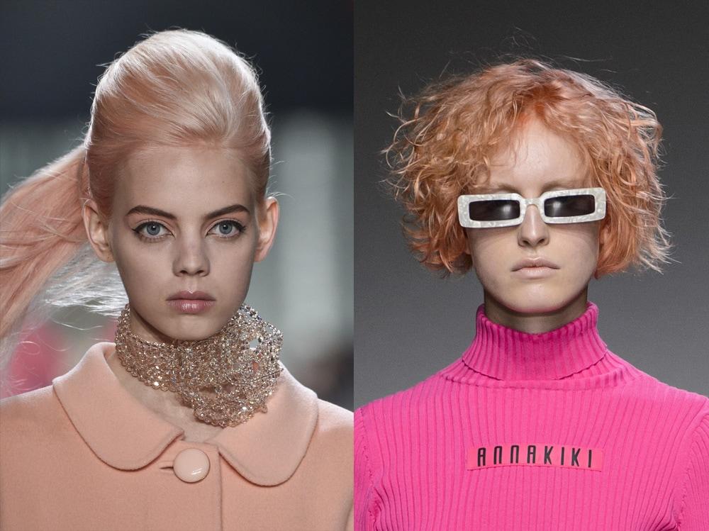 capelli-corallo-2019-tinta-pantone-living-color-2
