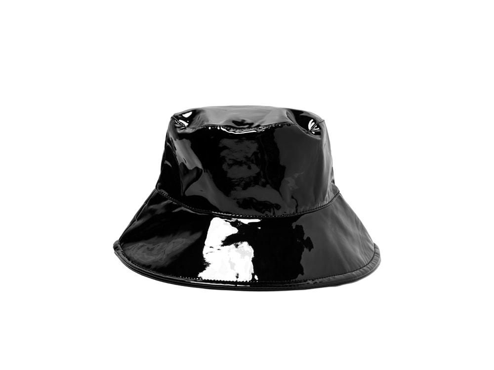 cappello-zara