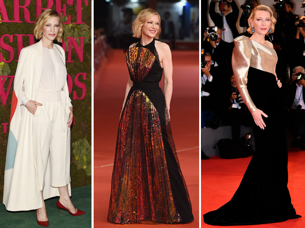 cate-blanchett-best-dressed-2018