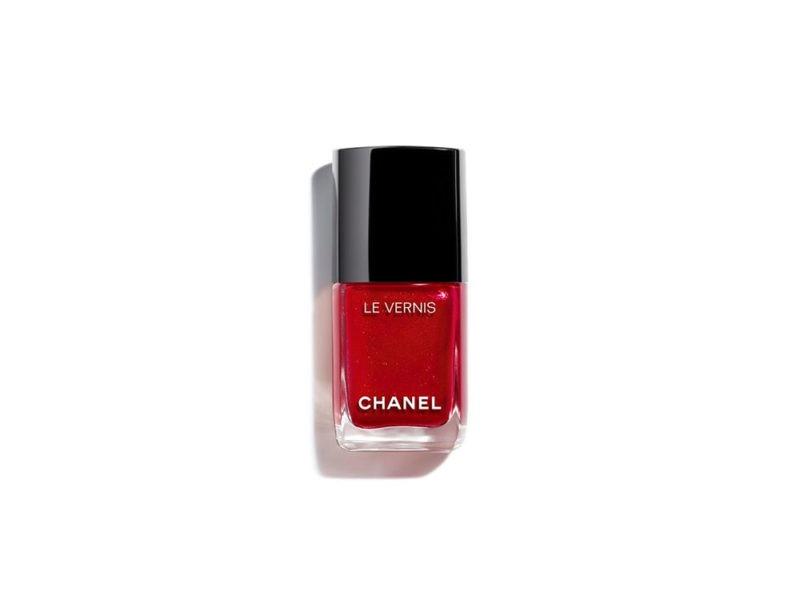 chanel-flamboyance